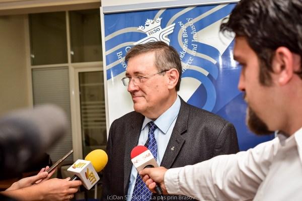 Conferinta de presa CCI Brasov (2)