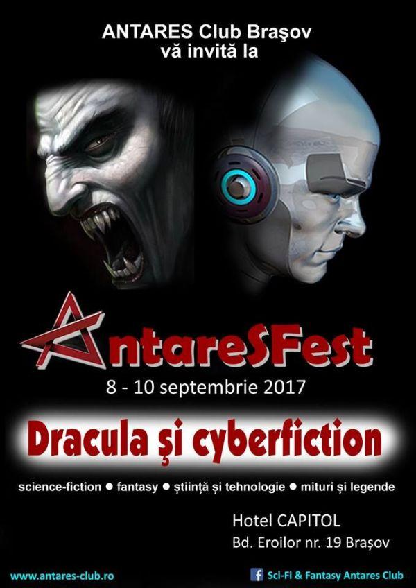 antaresfest
