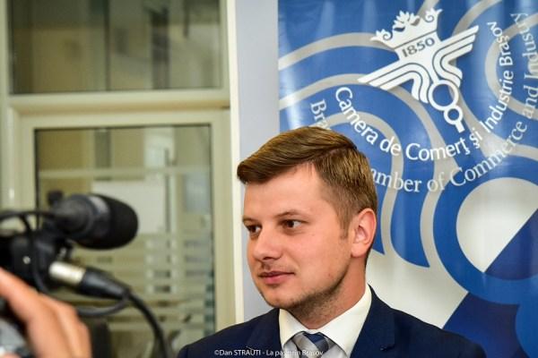 Conferinta de presa CCi Brasov (5)