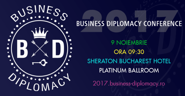 Business-Diplomacy-Conference-2017