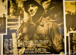 Scarneci WW2 (1)