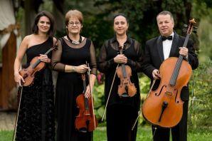 gaudeamus-quartet-2017-03