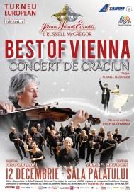 Johann-Strauss-Ensemble-2017
