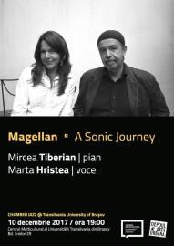 Marta - Mircea