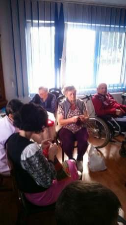 Bunicuti adoptati (1)