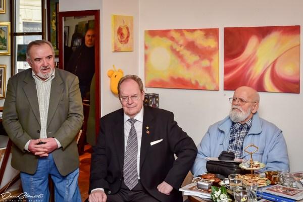 Galeria de artă Kron- Art