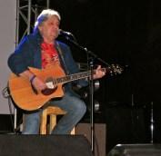 Mircea Vintilă - Rockstadt (4)