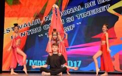 Triumf (4)