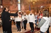 Academy of the Sacred Heart (2)