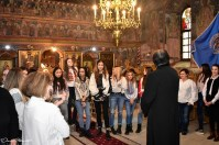 Academy of the Sacred Heart (7)