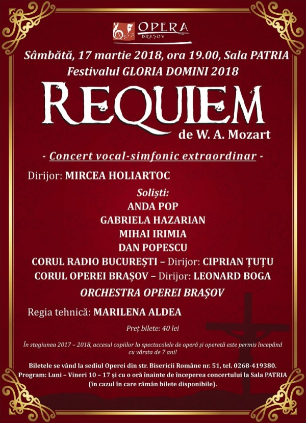 Requiem 17mar2018