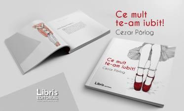 ce_mult_te-am_iubit_1
