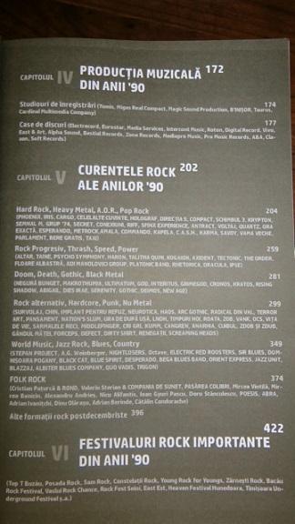 lansare_istoria_rockului5