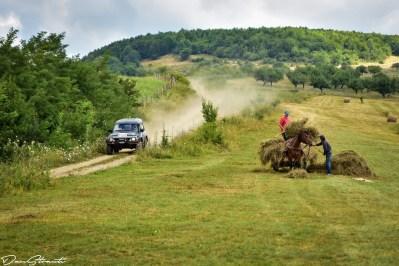 20170729-Rally Raid (2)