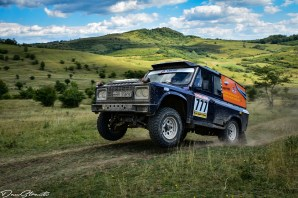 20170729-Rally Raid (3)