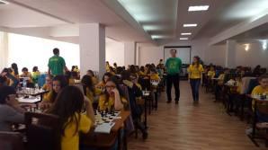 Campionate Nationale de Sah (5)