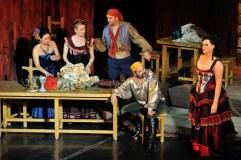 Carmen - opera (1)