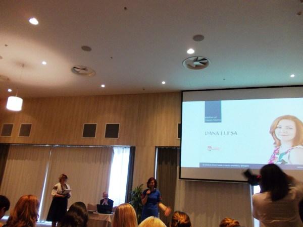 Conferinta MAMA Brasov (4)