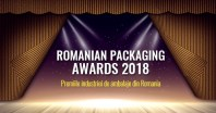 Romanian Packaging Awards (1)