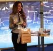Romanian Packaging Awards (2)
