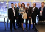 Romanian Packaging Awards (3)