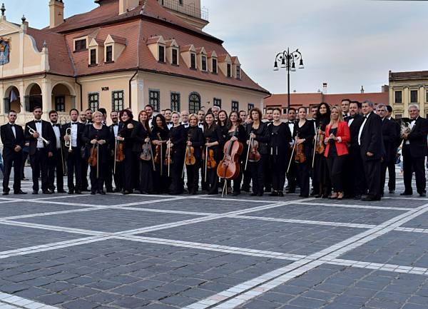 Concert Estival