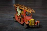 Jucării vechi (2)