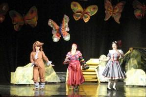 Micuta Dorothy (2)