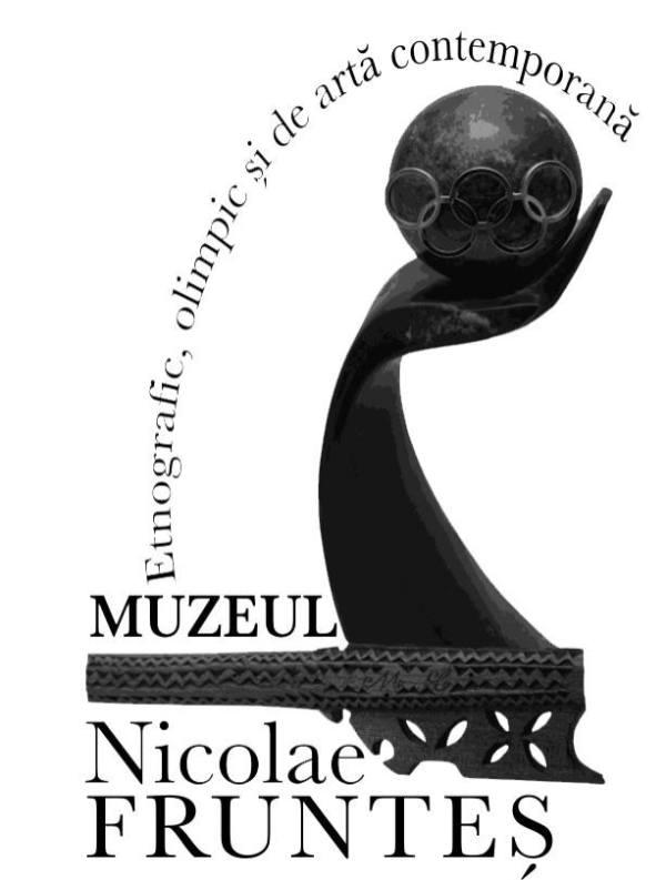 Nicolae Fruntes