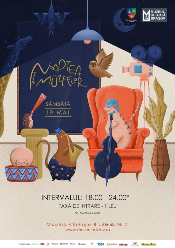 Poster NM