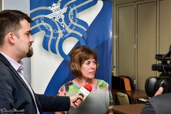 SMEs Growth Romania