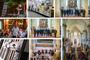 Festivalul Musica _Krosntadt 2017_3