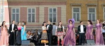 Opera Brasov - Piata Sfatului (1)