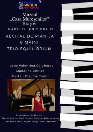 Trio Equilibrium (2)