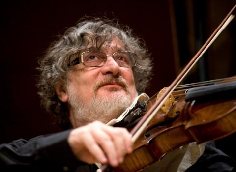 Vladimir Mendelssohn