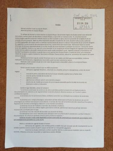 copie petitie (1)