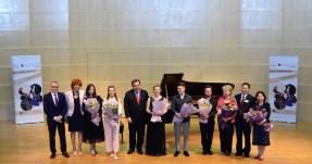 studenti Uiniversitatea Transilvania Brasov (5)