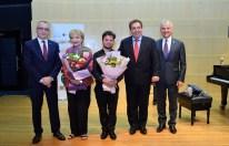 studenti Uiniversitatea Transilvania Brasov (6)