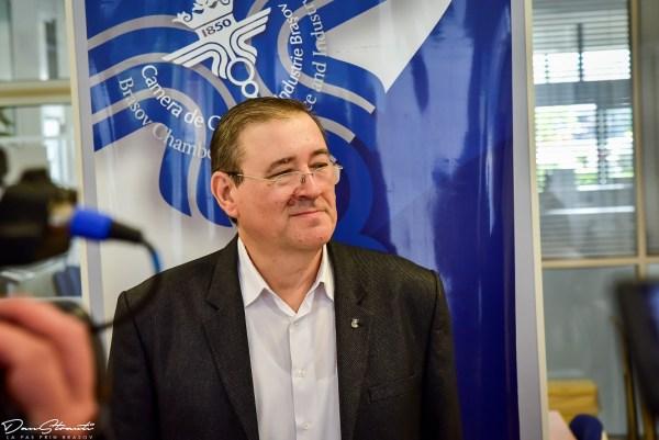 Adrian Rogoz