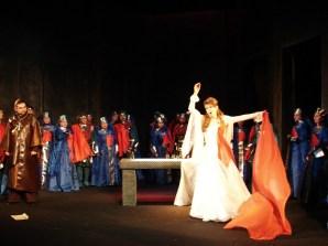 Lucia di Lammermoor1