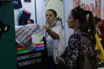 Textile Technology Show (2)