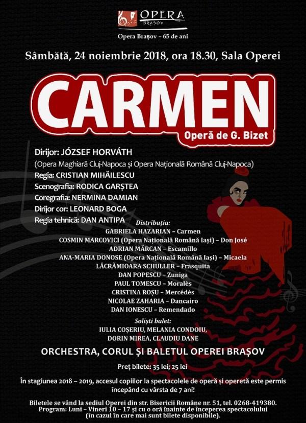 Carmen 24nov2018
