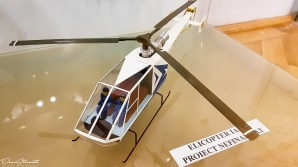 IAR Brasov (11)