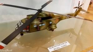 IAR Brasov (6)