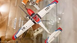 IAR Brasov (7)