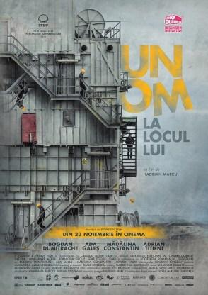 UnOmLaLoculLui_Poster