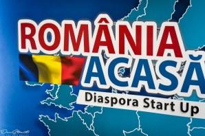 Romania Acasa