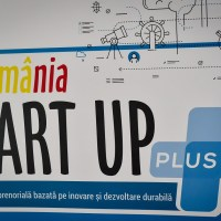 149 de proiecte finanțate prin programele START UP PLUS și DIASPORA START UP