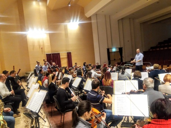 Filarmonica Brasov (3)