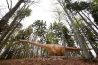 Seismosaurus_DinoParc_3